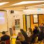 Start It @K&H Akadémia: Októberben Rajtol A Tematikus Program
