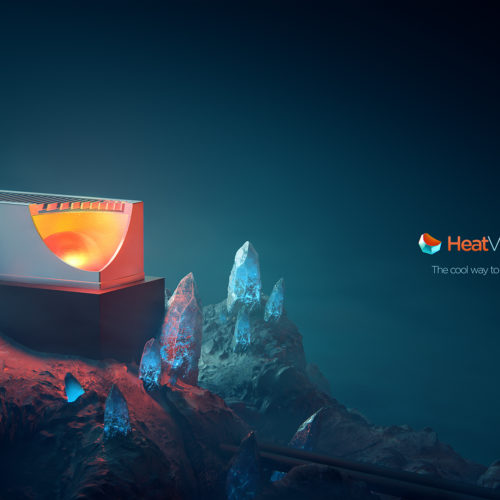HeatVentors (alumni)