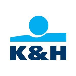 kh-logó