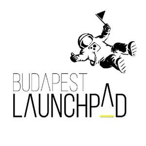 launchpad_full_black_cut_300