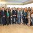 Team Up! – Kezdeményezés A Fenntartható Innovációs ökoszisztémáért