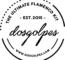 Dosgolpes (alumni)