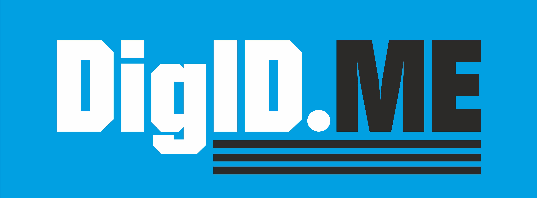 Digidme_logo