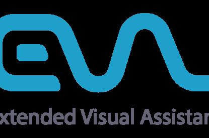 EVA Vision