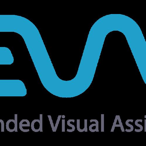 EVA Vision (alumni)