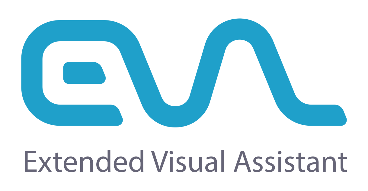 EVA-Logo-2018-Big