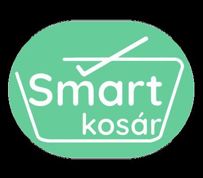 Smartkosár