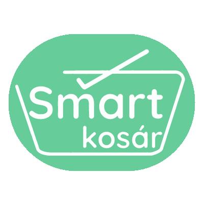 Smartkosár-400×400
