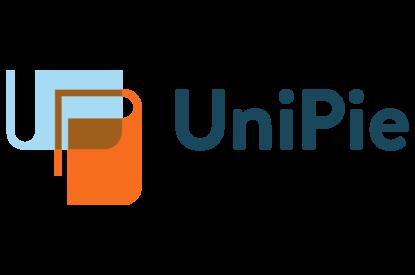 UniPie