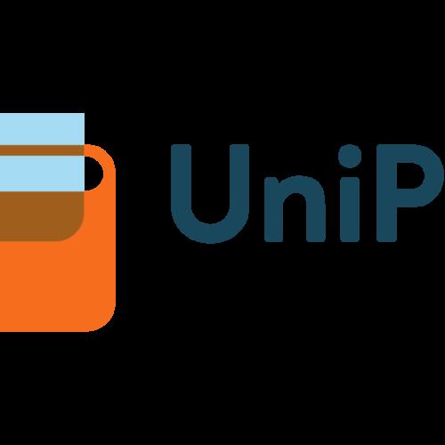 UniPie (alumni)