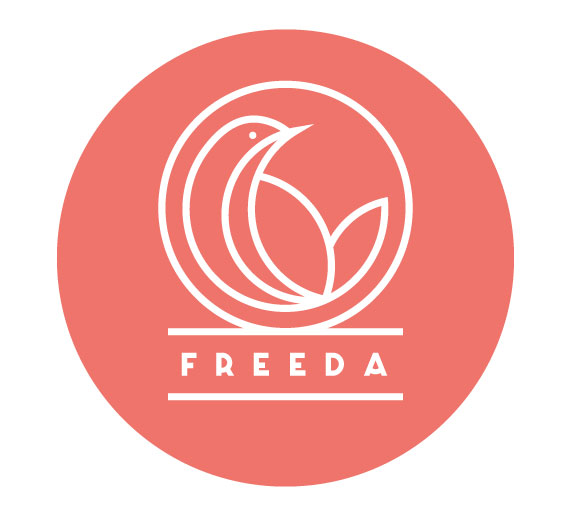 freeda_logo_basic_jpeg_rebarbara_bg