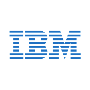 IBM 500x500