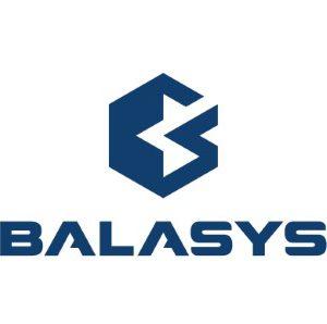 Balasys Vertical Logo Rgb W Spacing (Egyedi)
