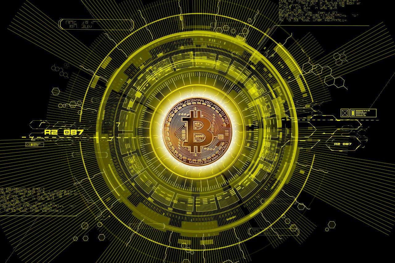 bitcoin-3132574_1280
