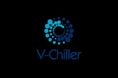 V-Chiller