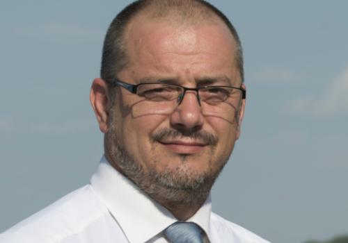 Frész Ferenc