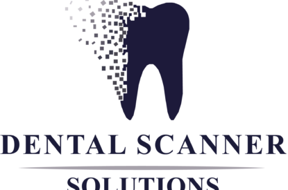 Dental Scanner Solution