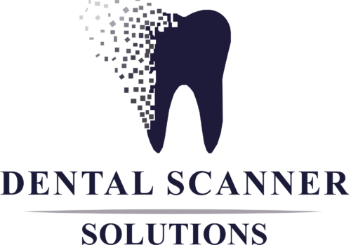 Dental Scanner Solution (új)