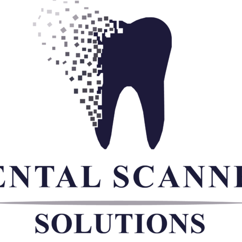 Dental Scanner Solutions (alumni)