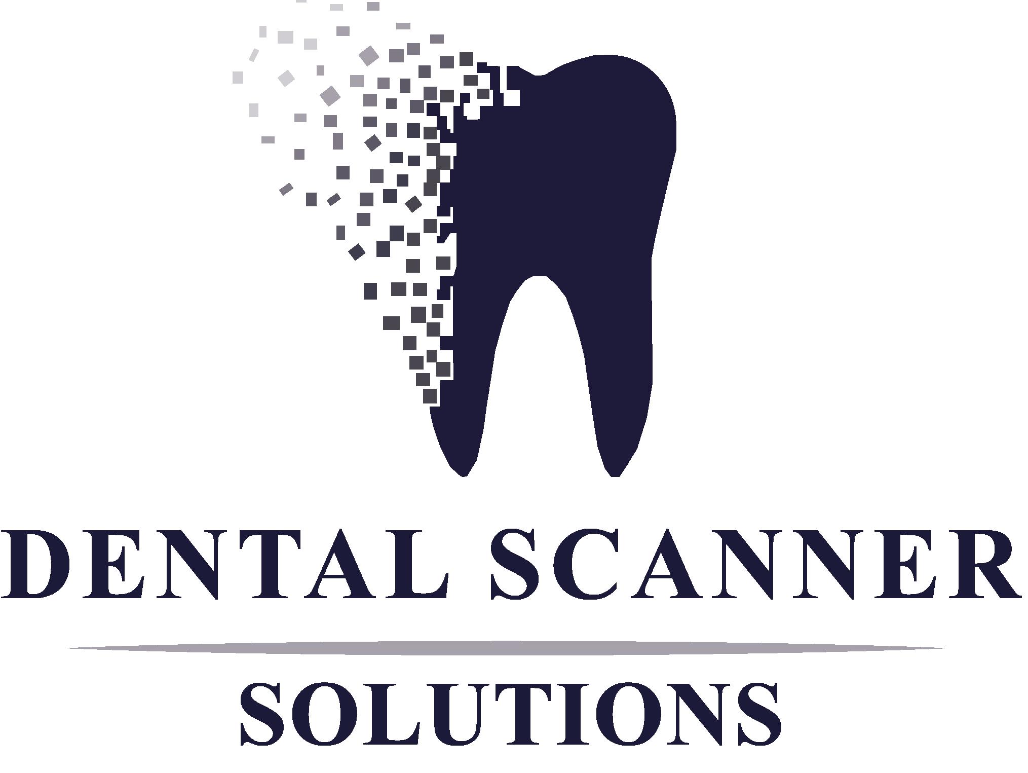 Dental Scanner Solutions