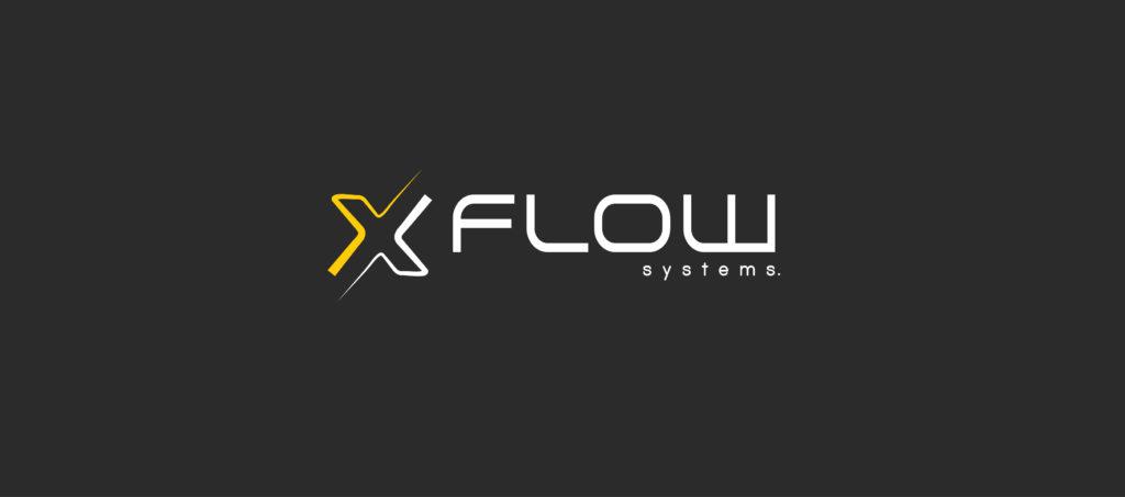 Xflow_LOGO_fekete háttér