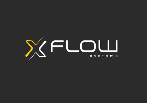 X-flow System