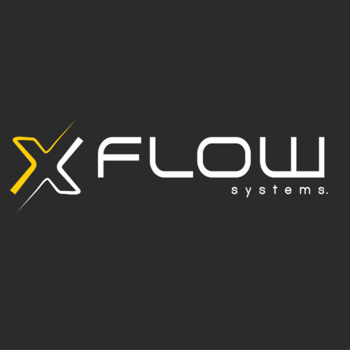 X-flow System (alumni)