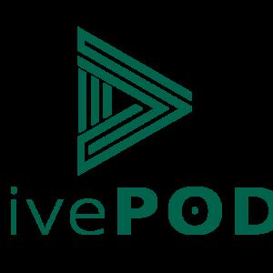 livepod_GREEN