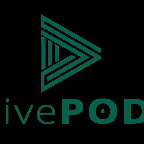 LivePod (alumni)