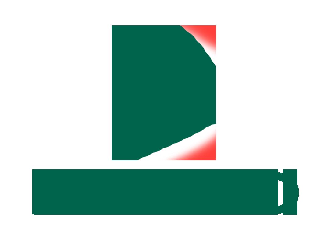 LivePod
