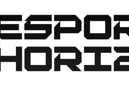 E-sports Horizon (új)