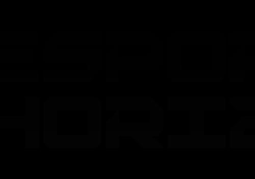 E-sports Horizon (alumni)