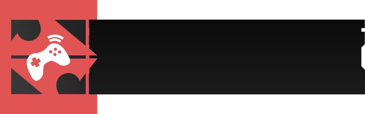 E-sports Horizon