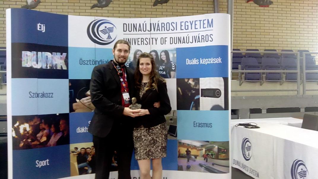 Magyar Technológia Ad Megoldást A Kiemelt Fontosságú Infokommunikációs Berendezések Hatékony Hűtésére