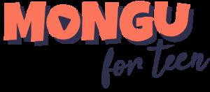 Mongu_Logo