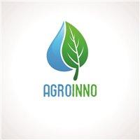 Agro-Inno