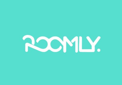Roomly