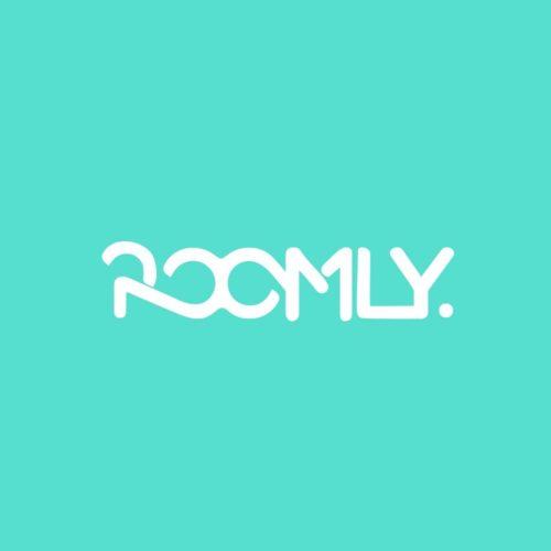 Roomly (alumni)