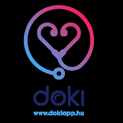 DokiApp
