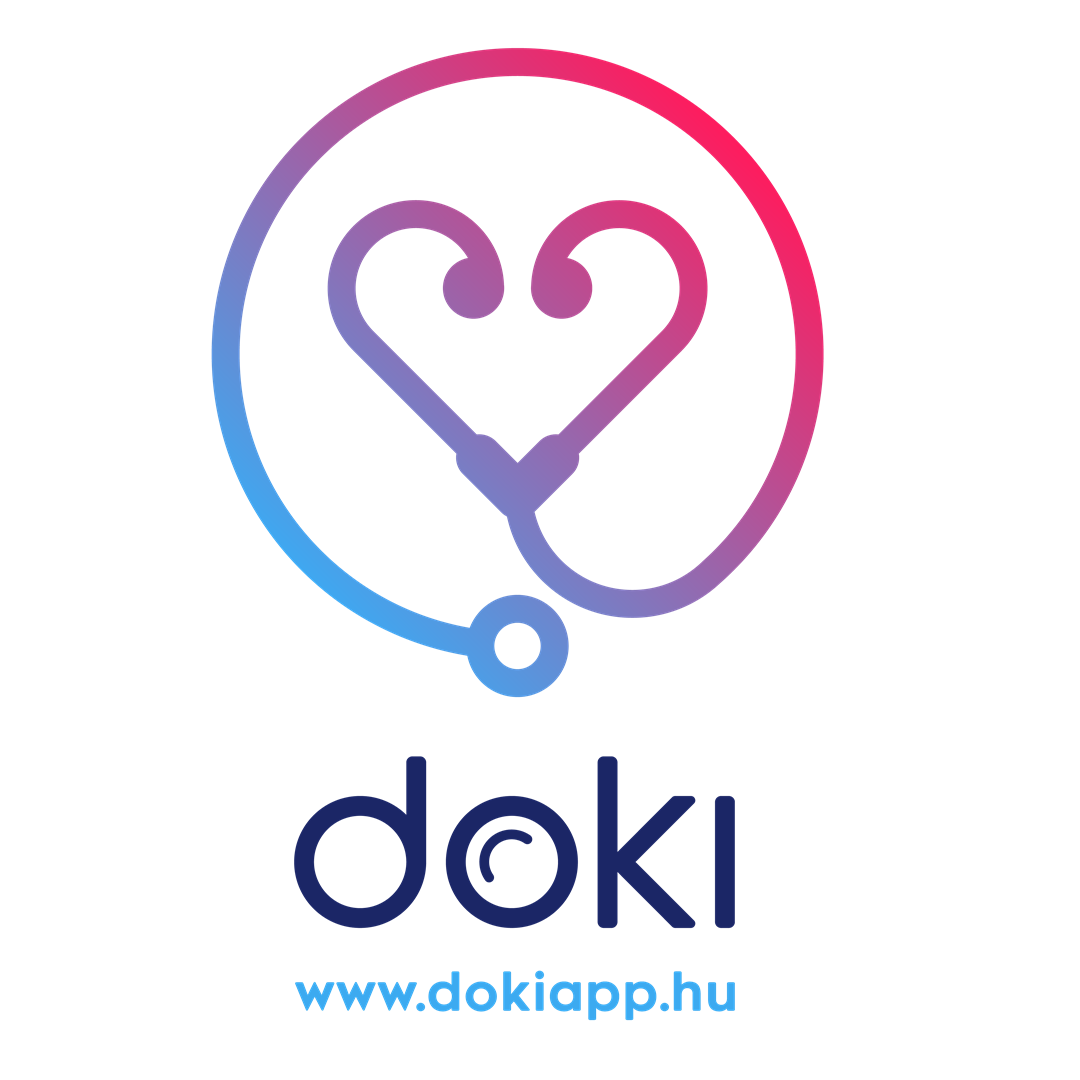 DokiApp (új)