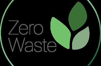 Zero Waste Journey (új)