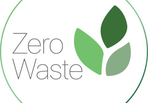 Zero Waste Journey (új)