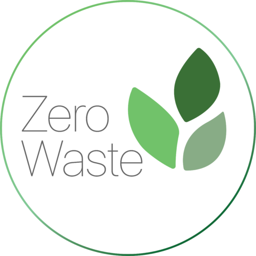 Zero Waste Journey (alumni)