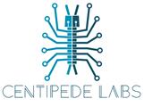 Centipede Labs