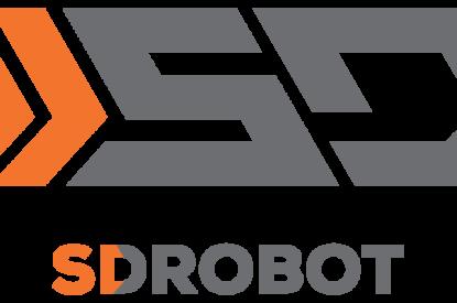 SDRobot