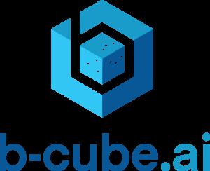 logo-b-cube-transparent