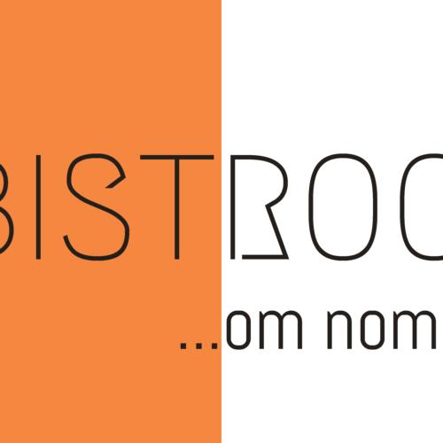 BistRoom (új)