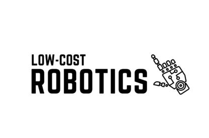 Low-Cost Robotics