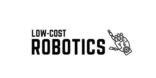 low_cost_robotics