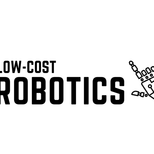 Low-Cost Robotics